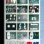 RG 1/144 RX-78-2 thumbnail 11
