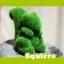 ตุ๊กตาหญ้าเทียม : BEAR thumbnail 5