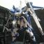 MG (G001) 1/100 RX-93-V2 Hi-V Gundam / Hi-V E-V-O thumbnail 3