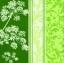 แนพกิ้น 33x33 Flower 13304371 thumbnail 1