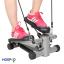เครื่องออกกำลังกาย Fitness Hospro Mini Stepper (STP2000) สายดึงมือสเต็ป thumbnail 5
