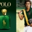 น้ำหอม Ralph Lauren Polo EDT for Men 118 ml. thumbnail 2