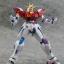 HG 1/144 Try Burning Gundam [HS] thumbnail 5