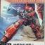 [TT] SEED 1/144 Gunner Zaku Warrior thumbnail 1