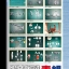 RG 1/144 RX-78-2 thumbnail 10