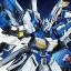 MG (G001) 1/100 RX-93-V2 Hi-V Gundam / Hi-V E-V-O thumbnail 1