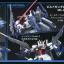HG 1/144 (004) Build Gundam MK-II thumbnail 4