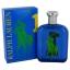 น้ำหอม Ralph Lauren The Big Pony Collection Blue 1 The Sporty Fragrance 125 ml. thumbnail 1