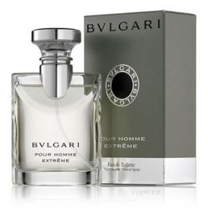 น้ำหอม Bvlgari Pour Homme Extreme EDT 100 ml