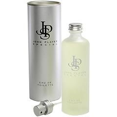 น้ำหอม JPS Silver EDT 100 ml.