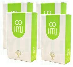 HYLI 4