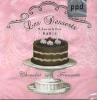 p-7387 แนพกิ้น33 Cake