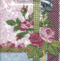 p-6983 แนพกิ้น33