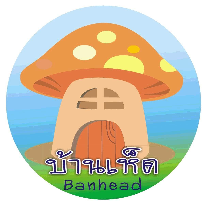 www.banhead.com