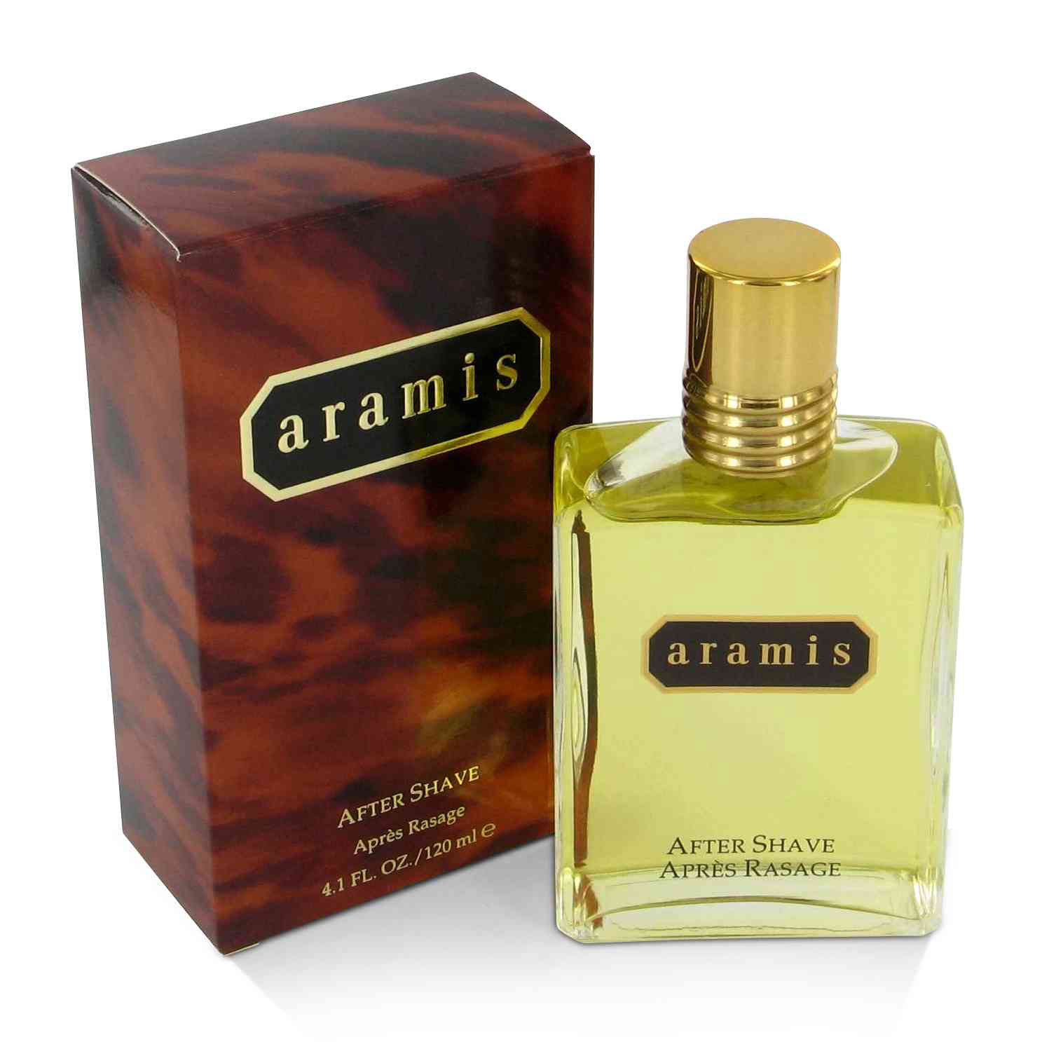 น้ำหอม Aramis EDT for Men 110 ml