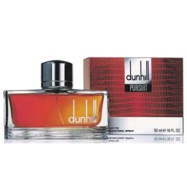 น้ำหอม Dunhill Pursuit EDT for Men 75 ml