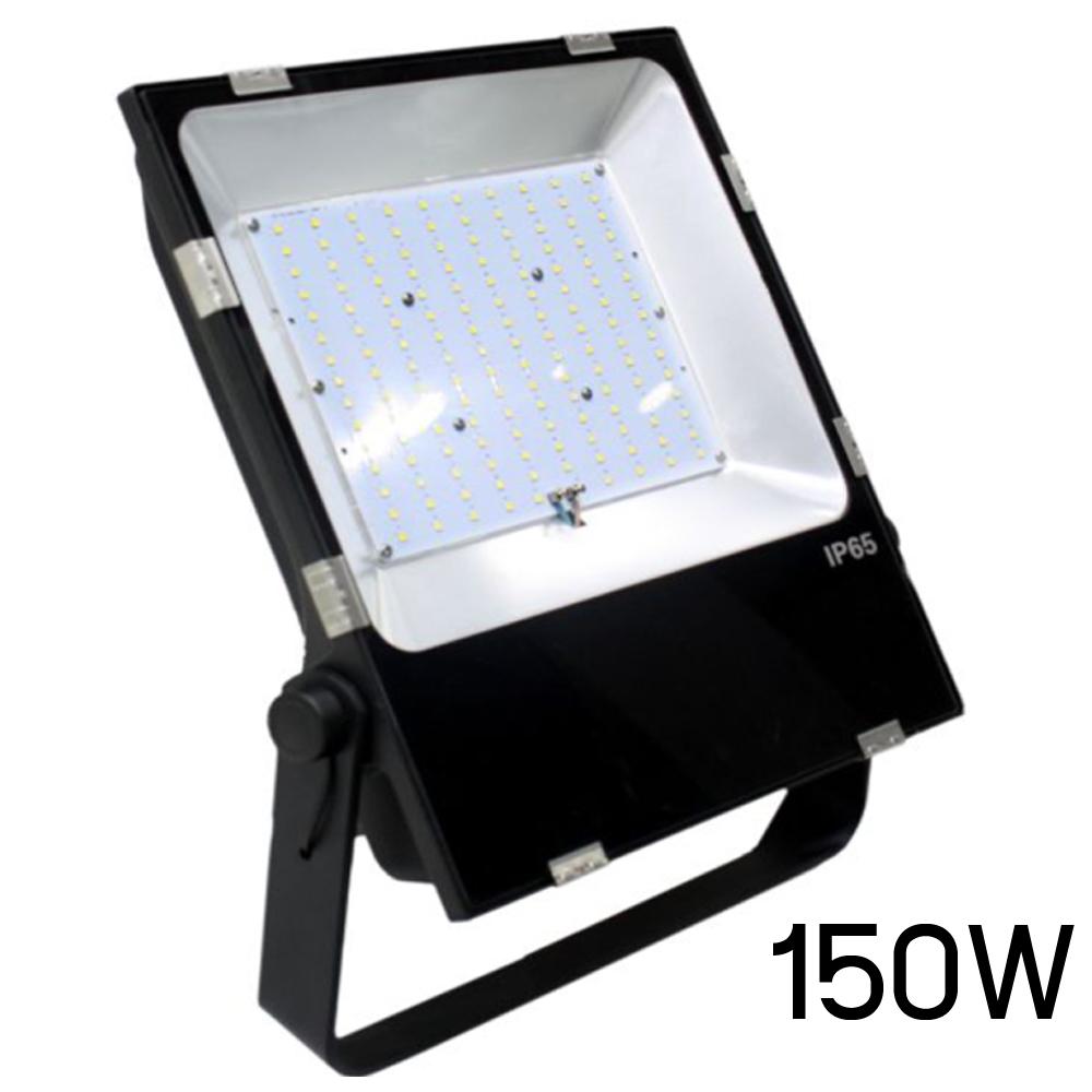 LED Flood Light 150w-Osram
