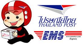 http://track.thailandpost.co.th/trackinternet/Default.aspx