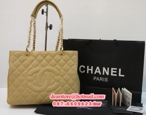 chanel 30226 on sale outlet chanel 1112 handbags for women outlet 703bf583d5281