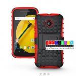 เคสมือถือ LG G3 เคสมือถือ Motorola Moto E2 เคสกันกระแทกสุดฮิตขอบสี แบบที่1