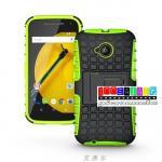 เคสมือถือ LG G3 เคสมือถือ Motorola Moto E2 เคสกันกระแทกสุดฮิตขอบสี แบบที่4