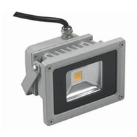 ไฟ LED Flood 24VDC