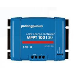 Fungpusan BlueSolar MPPT 100/30 12 / 24 Volt