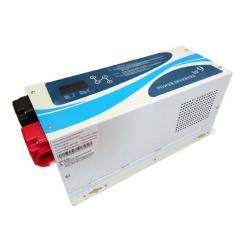 W9 Off grid Pure Sine Inverter 1000W 24V