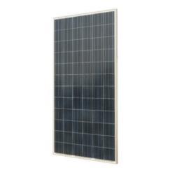 แผงโซล่าเซลล์ 265W Poly Solarshop (รับประกัน 25ปี)