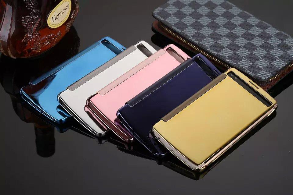 (535-016)เคสมือถือ Case LG V10 เคสพลาสติกฝาพับแววกึ่งโปร่งใสสวยๆสุดหรู CLEAR VIEW