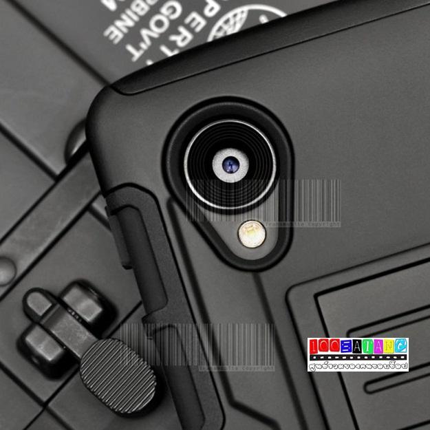 (002-037)เคสมือถือ LG nexus 5 เคสกันกระแทกสุดฮิต