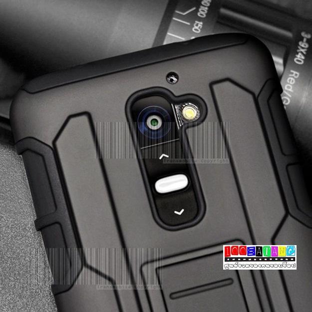 (002-036)เคสมือถือ LG G2 เคสกันกระแทกสุดฮิต