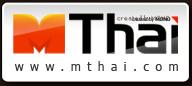 http://www.mthai.com/