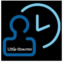 Little-Time : นาฬิกา ถูก ชัวร์ ดี มีประกัน