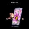 (395-048)เคสมือถือซัมซุง Case Samsung C5 เคสนิ่มใสสไตล์ฝาพับกันกระแทก UMGG