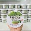 Bai-cha Scrub Milk by Dudeezone ใบชาสครับ แค่ขัดก็ขาวใส ขนาด 370 g.