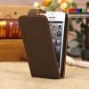 (พร้อมส่ง)เคสมือถือไอโฟน5c Case iPhone เคสฝาพับจากด้านบนสไตล์ Retro