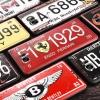 (544-020)เคสมือถือซัมซุง Case Note5 เคสนิ่มแนววินเทจคลาสสิค