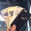 (151-376)เคสมือถือไอโฟน case iphone 6Plus/6S Plus เคส ACNE