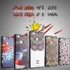 (025-221)เคสมือถือ Case Huawei P9 Plus เคสนิ่มลายกราฟฟิค 3D สวยๆ