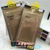 (436-097)เคสมือถือโซนี่ Case Sony Xperia XA เคสนิ่มใสสไตล์กันกระแทก