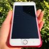 (568-013)เคสมือถือไอโฟน Case iPhone 6Plus/6S Plus เคพลาสติกสไตล์กันกระแทกประกบหน้าหลังแฟชั่น