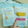 Collavit+ สูตรใหม่ brand Plateroon คอลลาเจนสไตล์พราทเทอรูน