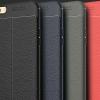 (025-1012)เคสมือถือ Case OPPO R9s Plus/R9s Pro เคสนิ่มลายหนังแฟชั่นกันกระแทก