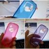 (663-001)เคสมือถือ Nokia 3310 (2017) 2G เคสนิ่มใสคลาสสิค