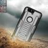 (002-095)เคสมือถือ Case Huawei NEXUS 6P เคสนิ่มพื้นหลังพลาสติกแข็งกันกระแทกสุดฮิตเหน็บเอวได้