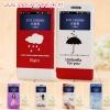 (399-004)เคสมือถือซัมซุง Case Samsung S6 เคสพลาสติกสไตล์ฝาพับ PU ลายการ์ตูนน่ารักๆ