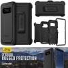 (517-017)เคสมือถือ Case Samsung S8+ เคสกันกระแทกหน้าหลังสุดฮิตขายดี Otter