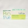 (โปรตัดฝา) BioTrue คอนแทคเลนส์สายตา รายวัน แพค 15 คู่ SALE เหลือ 800 บาท (ซื้อ 4 แถม 1 กล่อง)