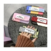 (553-002)เคสมือถือ Case OPPO F1 Plus (R9) เคสนิ่มทูโทน Velcro ข้อมือ